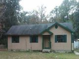 Foreclosed Home - List 100040307