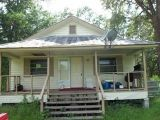 Foreclosed Home - List 100135972