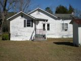 Foreclosed Home - List 100254901