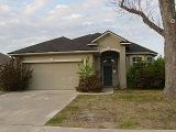 Foreclosed Home - List 100098388