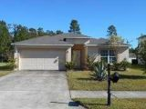 Foreclosed Home - List 100326306