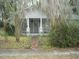 Foreclosed Home - List 100038481