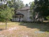 Foreclosed Home - List 100078760