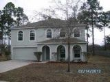 Foreclosed Home - List 100273471