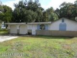 Foreclosed Home - List 100328876