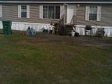 Foreclosed Home - List 100003828