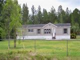 Foreclosed Home - List 100288865