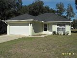 Foreclosed Home - List 100022070
