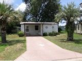 Foreclosed Home - List 100105692