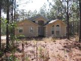 Foreclosed Home - List 100231967