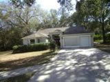 Foreclosed Home - List 100242937