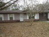 Foreclosed Home - List 100268860