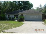Foreclosed Home - List 100302623