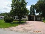 Foreclosed Home - List 100318300