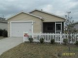 Foreclosed Home - List 100003836