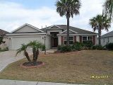 Foreclosed Home - List 100069785