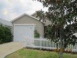 Foreclosed Home - List 100089541