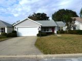 Foreclosed Home - List 100231876