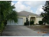 Foreclosed Home - List 100302750