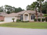 Foreclosed Home - List 100327348