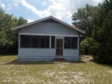 Foreclosed Home - List 100329939