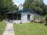 Foreclosed Home - List 100078422
