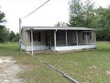 Foreclosed Home - List 100098409