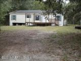 Foreclosed Home - List 100199565
