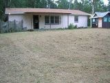 Foreclosed Home - List 100222909