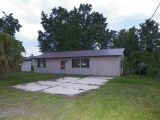 Foreclosed Home - List 100307513