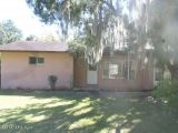 Foreclosed Home - List 100328942