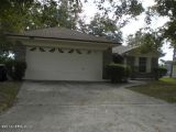 Foreclosed Home - List 100326333