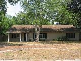 Foreclosed Home - List 100098428