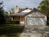 Foreclosed Home - List 100179450