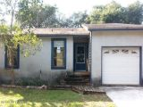 Foreclosed Home - List 100327806