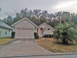 Foreclosed Home - List 100326343