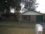 Foreclosed Home - List 100326944