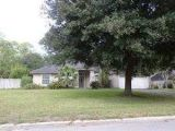 Foreclosed Home - List 100331272