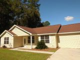 Foreclosed Home - List 100327231