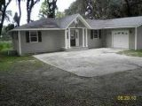 Foreclosed Home - List 100040193