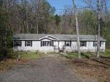 Foreclosed Home - List 100039535