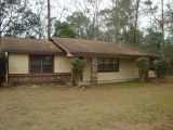 Foreclosed Home - List 100242296