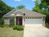 Foreclosed Home - List 100293242