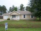 Foreclosed Home - List 100307459