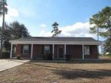 Foreclosed Home - List 100331294