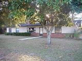 Foreclosed Home - List 100330843