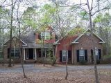 Foreclosed Home - List 100268937