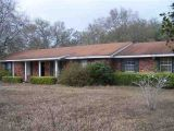 Foreclosed Home - List 100285156