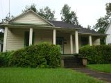Foreclosed Home - List 100159274