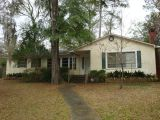 Foreclosed Home - List 100242221